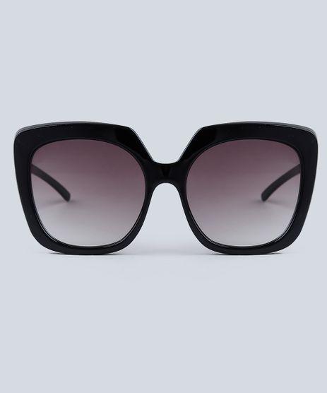 Oculos-de-Sol-Quadrado-Feminino-Oneself-Preto-9211922-Preto_1