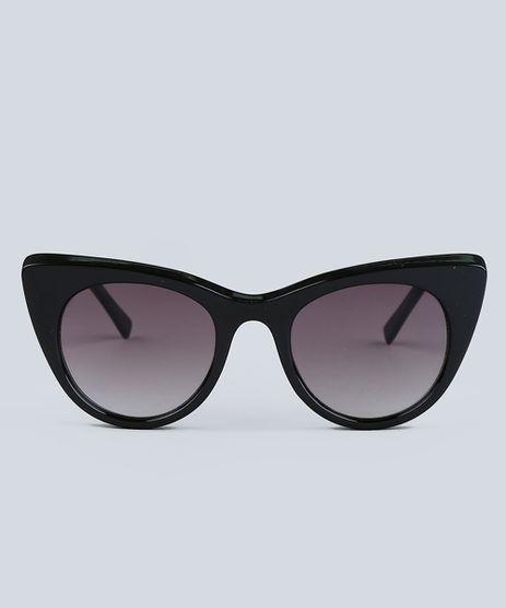 Oculos-de-Sol-Gatinho-Infantil-Oneself-Preto-9217532-Preto_1