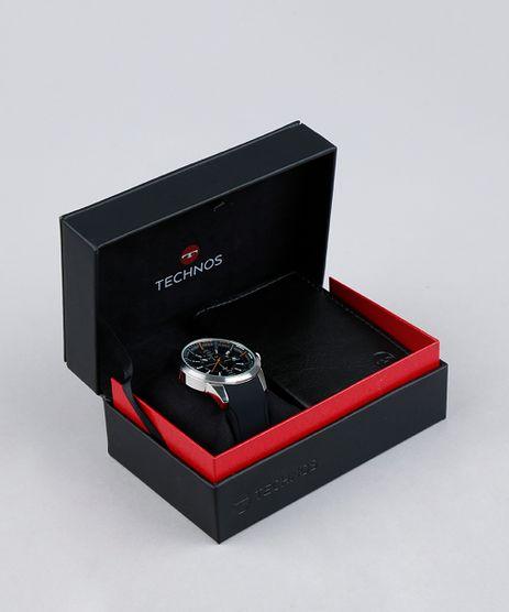 Kit-de-Relogio-Analogico-Technos-Masculino---Carteira---2315KZX0P-Preto-9338051-Preto_1