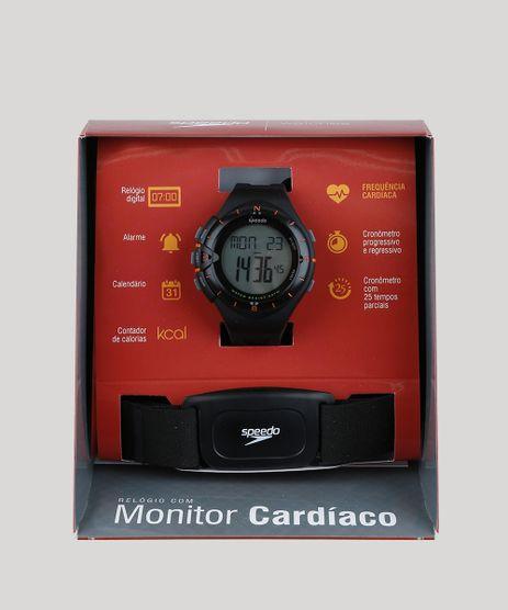Kit-de-Relogio-Digital-Speedo-Masculino---Monitor-Cardiaco---58010G0EVNP1-Preto-8067914-Preto_1