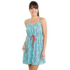Vestido-Estampado-de-Caranguejos-Verde-Agua-8004760-Verde_Agua_1