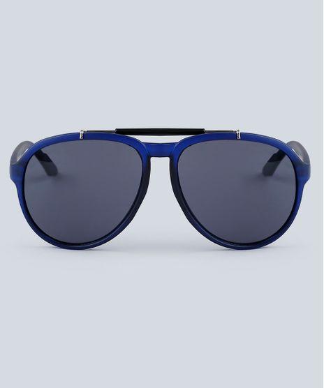 Oculos-de-Sol-Aviador-Masculino-Oneself-Azul-Marinho-9344229-Azul_Marinho_1
