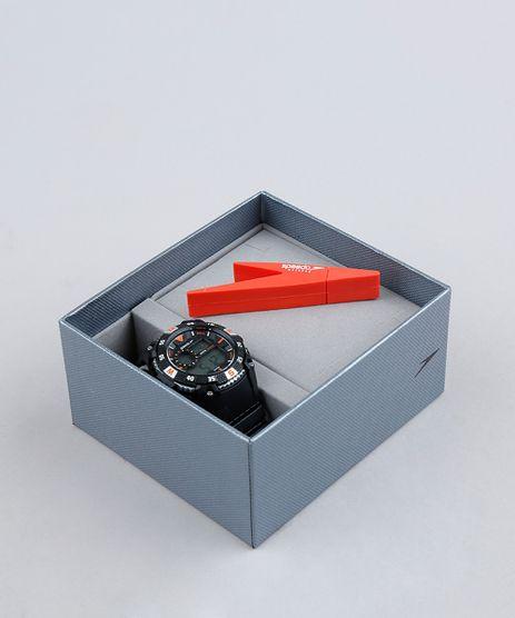 Kit-de-Relogio-Digital-Speedo-Masculino---Pen-Drive---11012G0EVNP1K-Preto-9338033-Preto_1