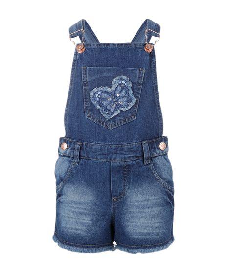 Jardineira-em-Jeans-com-Patch-Menina-Azul-Medio-8139638-Azul_Medio_1