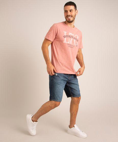 bermuda-jeans-slim-azul-escuro-1009514-Azul_Escuro_1