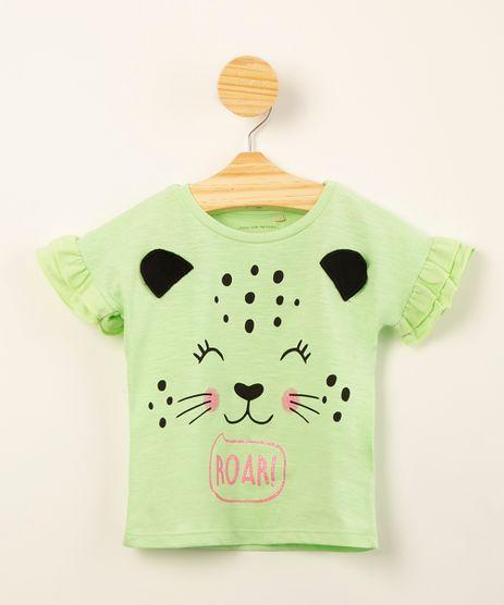 blusa-infantil-manga-japonesa-com-babados-estampa-de-oncinha-verde-9999248-Verde_1