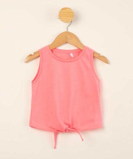 regata-infantil-com-no-rosa-neon-1008767-Rosa_Neon_1