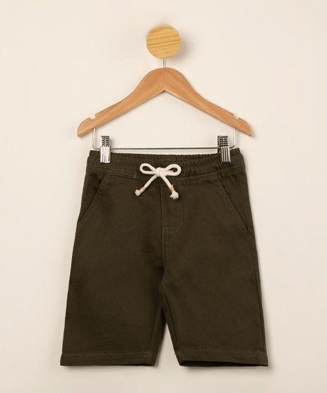 bermuda-de-moletom-jeans-com-bolsos-e-cordao-verde-militar-1010124-Verde_Militar_1