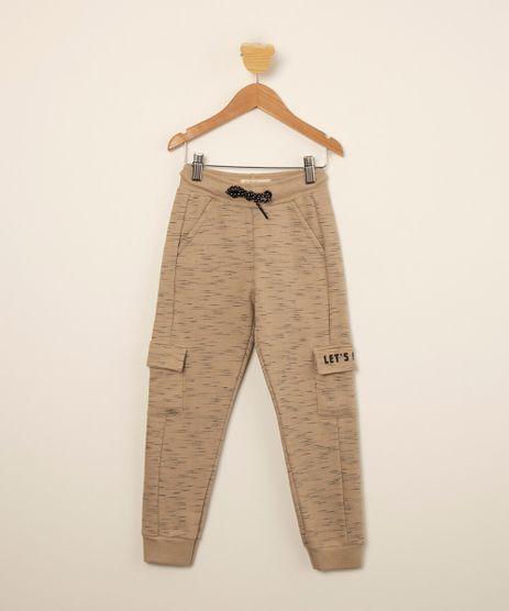 calca-infantil-de-moletom-jogger--let-s-play--bege-1000358-Bege_1