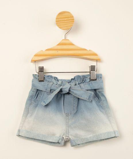 short-jeans-infantil-degrade-clochard-com-amarracao-azul-medio-1007076-Azul_Medio_1