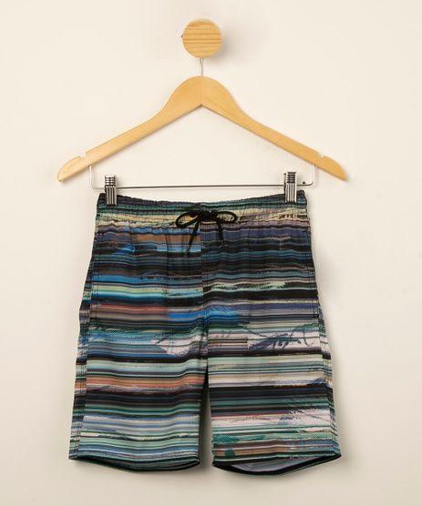 bermuda-surf-juvenil-listrada-com-bolsos-e-cordao-multicor-1005010-Multicor_1