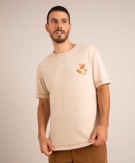 camiseta-de-flame-cacau-manga-curta-gola-careca-bege-1011918-Bege_1