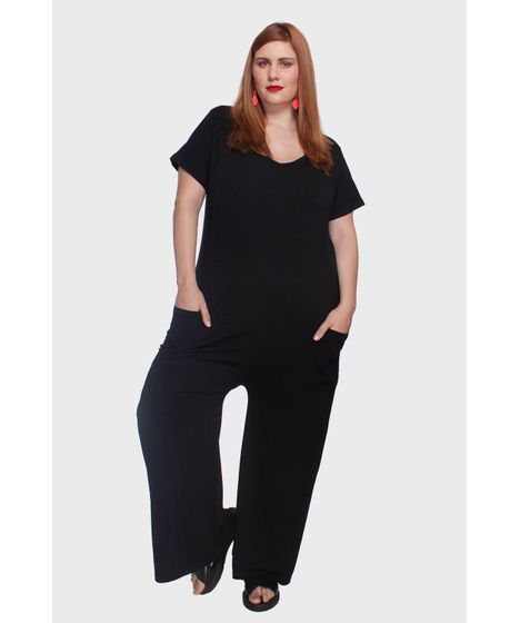 8c10561bc Plus Size. image-d5eeebe427be4c20acd4696aa90cbcd9  image-d5eeebe427be4c20acd4696aa90cbcd9