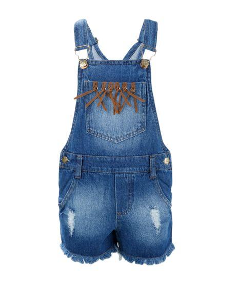Jardineira-em-Jeans-Menina-Azul-Claro-8136314-Azul_Claro_1