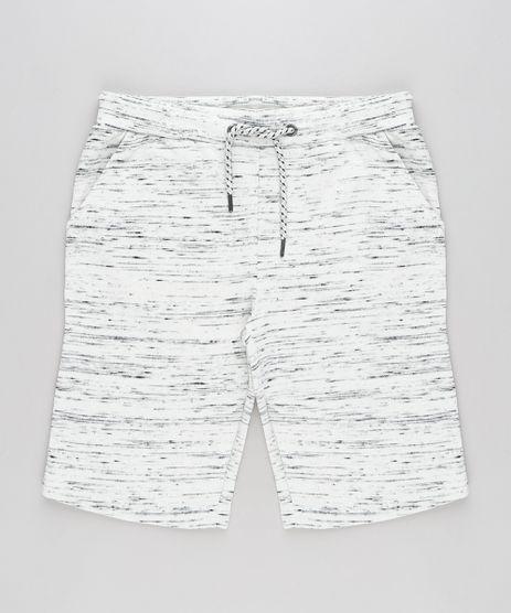 Bermuda-Infantil-Basica-em-Moletom-Mescla-Off-White-9198715-Off_White_1