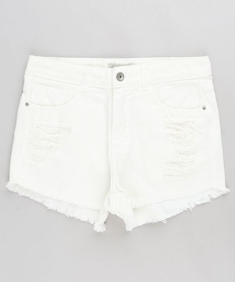 Short-Infantil-Destroyed-Barra-Desfiada-Off-White-9285246-Off_White_1