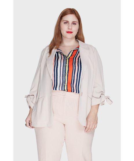 0a0cacb709 Moda Feminina - Casacos e Jaquetas Flaminga – cea