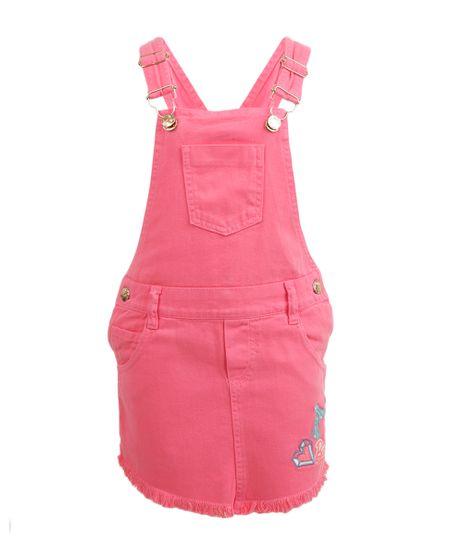 Salopete-Barbie-Menina-Rosa-8132618-Rosa_1