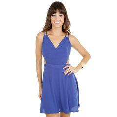 Vestido-com-Recorte-Vazado-Azul-8015087-Azul_1