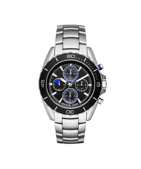 414354e7961fd Relógio Michael Kors Masculino - MK8462 1PN - cea