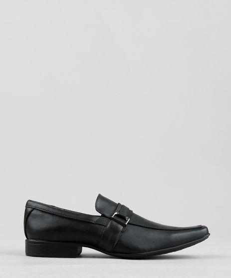 Sapato-Social-Masculino-Bico-Quadrado-com-Fivela-Preto-9329477-Preto_1