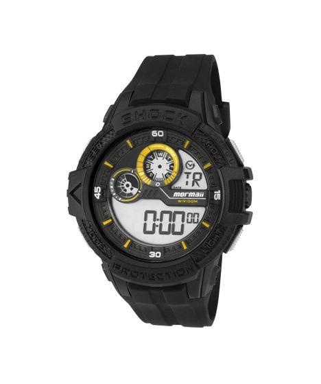 c370192f29b Relógio Mormaii Masculino MO3900A 8Y - cea