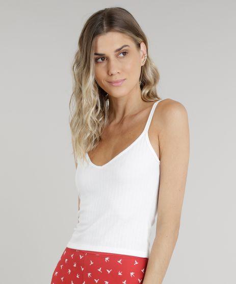 Regata-Feminina-Basica-Cropped-Canelada-Alcas-Duplas-Decote-V-Off-White-9265651-Off_White_1