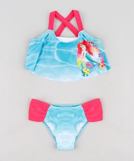 Biquini-Infantil-Pequena-Sereia-Ariel-com-Protecao-UV50--Azul-9231973-Azul_1