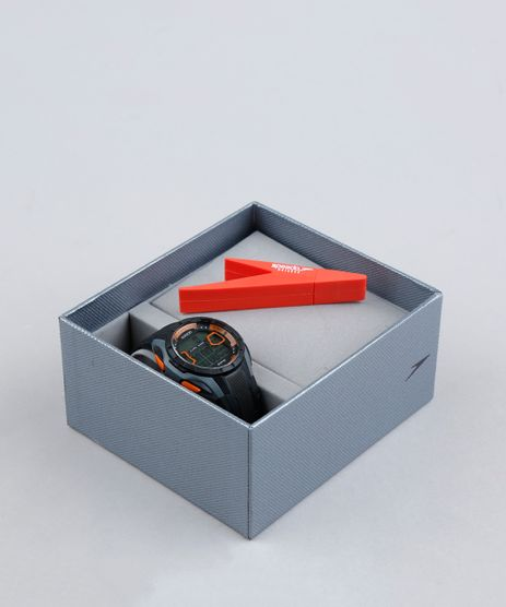 Kit-de-Relogio-Digital-Speedo-Masculino---Pen-Drive---81141G0EVNP3K-Preto-9338039-Preto_1