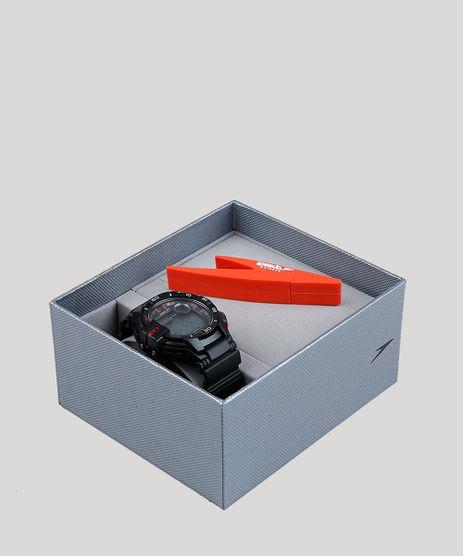 Kit-de-Relogio-Digital-Speedo-Masculino---Pen-Drive---11008G0EVNP2K-Preto-9338251-Preto_1