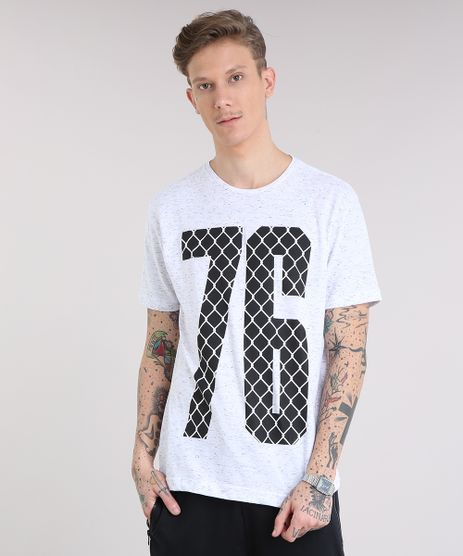 Camiseta-Masculina--76--Manga-Curta-Gola-Careca-Off-White-9223908-Off_White_1