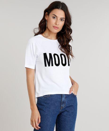 Blusa-Feminina-Cropped--Mood--Manga-Curta-Decote-Redondo-Branca-9298008-Branco_1
