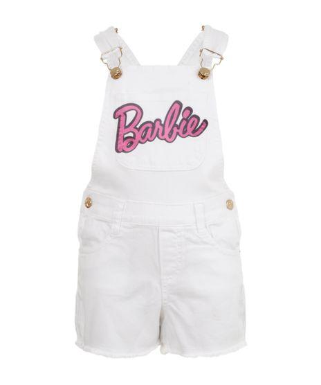 Jardineira-Barbie-Branca-8164936-Branco_1