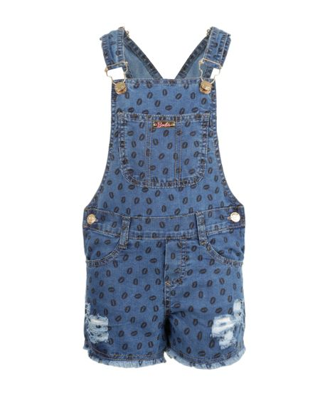 Jardineira-Barbie-Azul-Medio-8164929-Azul_Medio_1