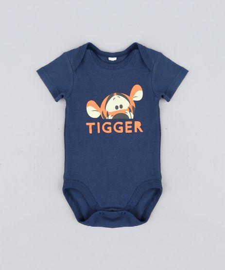 Body-Infantil-Tigrao-Manga-Curta-Gola-Careca-Azul-Marinho-9124796-Azul_Marinho_1