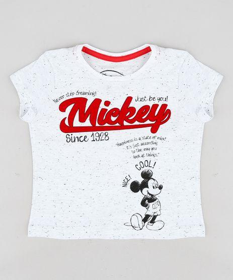 Camiseta-Infantil-Mickey-Manga-Curta-Gola-Careca-Off-White-9297934-Off_White_1