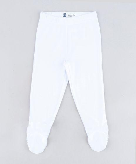 Calca-Infantil-Basica-com-Pezinho-Branca-9124822-Branco_1