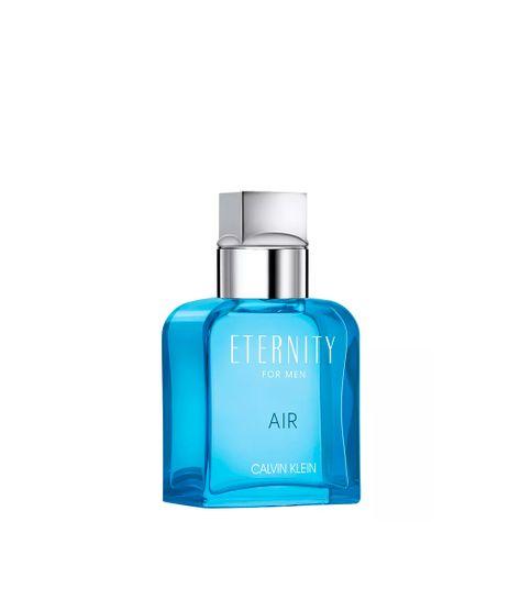 f099b18a2 Beleza - Perfumes - Perfume Masculino TheBeautyBox – cea