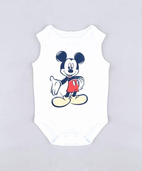 Body-Infantil-Mickey-Sem-Manga-Gola-Careca-Branco-9124803-Branco_1