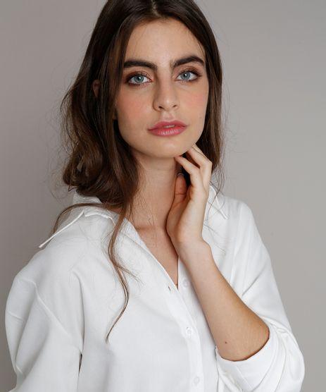 Camisa-Feminina-Basica-Branca-Manga-Longa--Off-White-9374623-Off_White_2