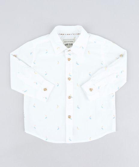 Camisa-Infantil-Estampada-de-Surfista-Manga-Longa-Off-White-9189022-Off_White_1