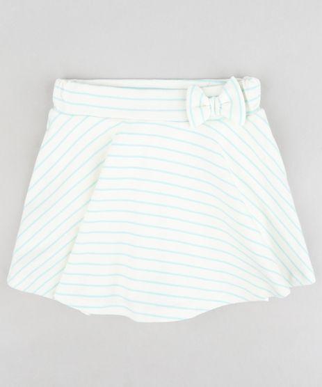 Short-Saia-Infantil-Listrado-com-Laco-Off-White-9319110-Off_White_1