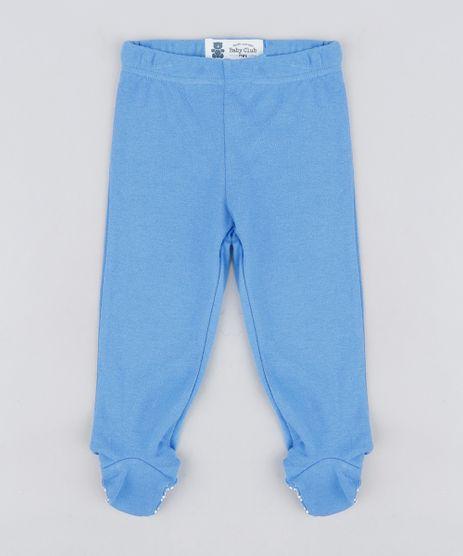 Calca-Infantil-Basica-com-Pezinho-Azul-9124821-Azul_1
