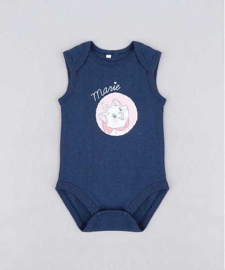 Body-Infantil-Marie-Sem-Manga-Decote-Redondo-Azul-Marinho-9124368-Azul_Marinho_1