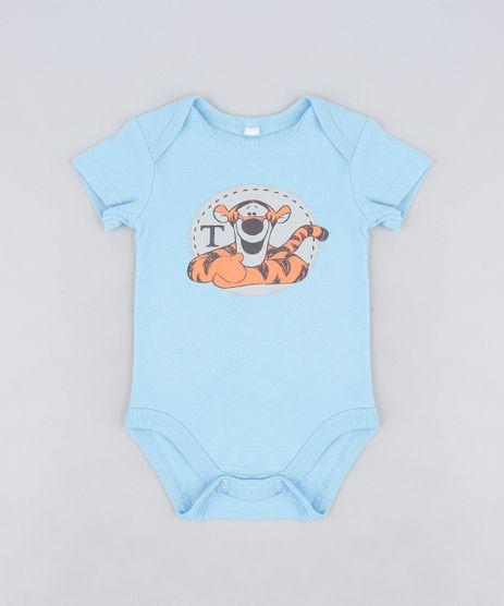 Body-Infantil-Tigrao-Manga-Curta-Gola-Careca-Azul-Claro-9124798-Azul_Claro_1