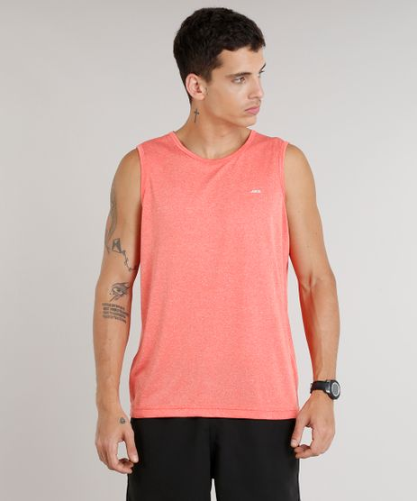 Regata-Masculina-Ace-Basic-Dry-Coral-8324983-Coral_1