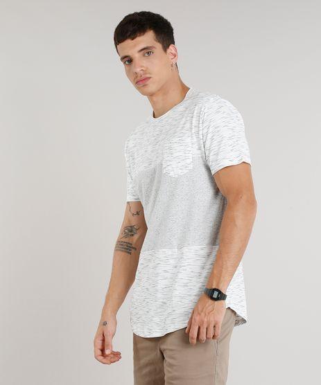 Camiseta-Masculina-Longa-com-Recorte-e-Bolso-Manga-Curta-Gola-Careca-Off-White-9294656-Off_White_1
