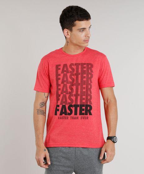 Camiseta-Masculina-Esportiva-Ace--Faster--Manga-Curta-Gola-Careca-Vermelha-9333844-Vermelho_1
