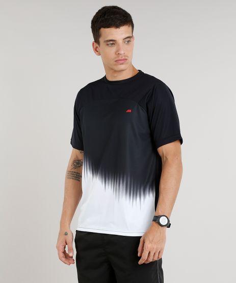 Camiseta-Masculina-Ace-Degrade-Manga-Curta-Gola-Careca-Preto-9297695-Preto_1
