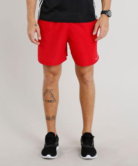 Short-Masculino-Esportivo-Ace-com-Vivo-Contrastante-Vermelho-9334614-Vermelho_1